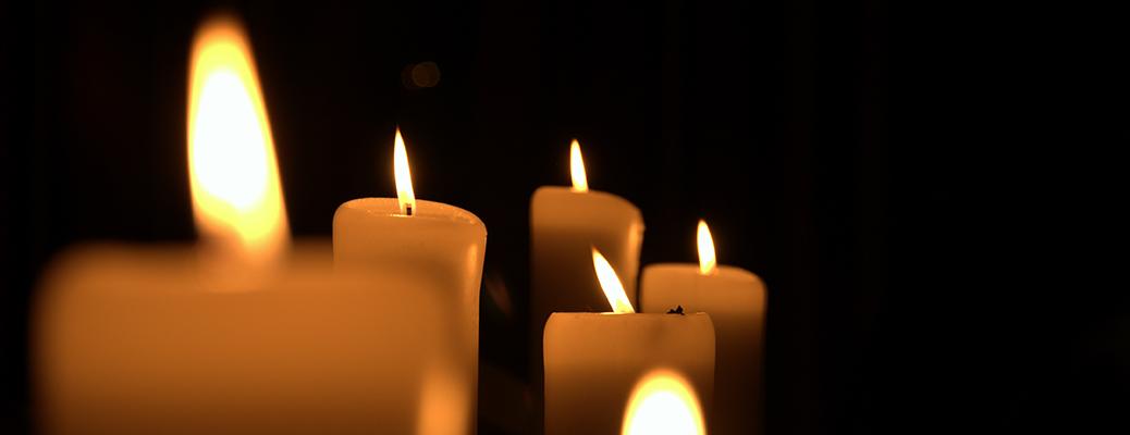 candles spiritual Alquimia