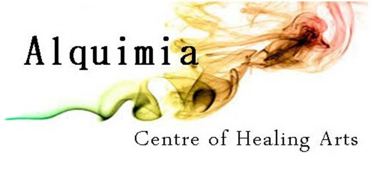 Alquimia – Centre of Healing Arts