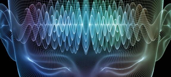 brainwaves Alquimia